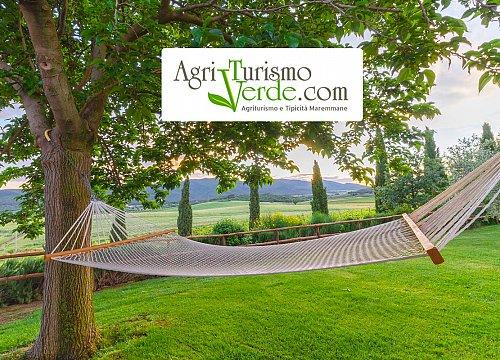 Last minute Toscana | Offerte Agriturismi Toscana