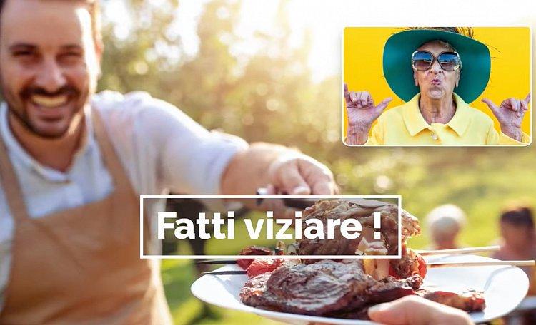 Maremma Toscana ? FATTI VIZIARE !!
