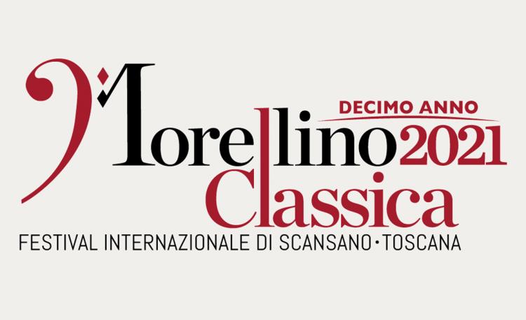 Morellino Classica Festival 2021