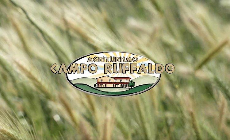 Agriturismo Campo Ruffaldo - Maremma Toskana